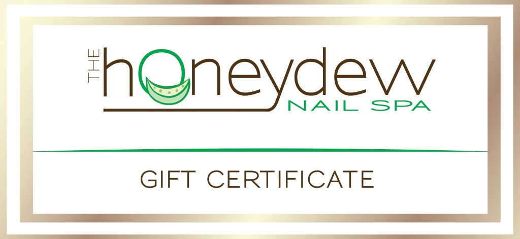 Gift-Certificate-Front-Promo
