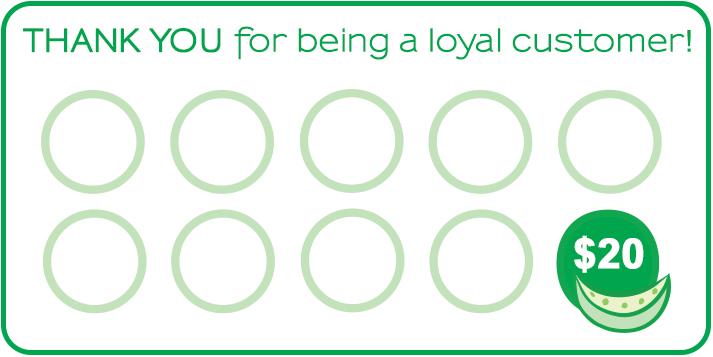 loyal-customer-reward
